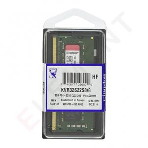 Kingston 8GB (KVR32S22S8/8)