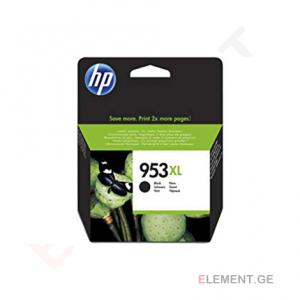 HP 953 XL (L0S70AE)
