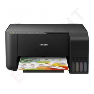 Epson L3150 (C11CF46405)