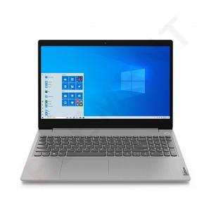 Lenovo ideapad L3 15IML05 (81Y300J6RE)