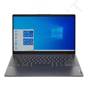 Lenovo IdeaPad 5 14ITL05 (82FE00F3RE)