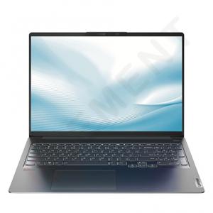 Lenovo IdeaPad 5 Pro 16IHU6 (82L9004JRE)