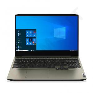 Lenovo IdeaPad Creator 5 15IMH05 (82D40057RU)