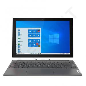 Lenovo IdeaPad Duet 3 10IGL5-LTE (82HK000VRU)