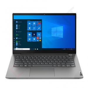 Lenovo ThinkBook 14 G2 ITL (20VD00CSRU)