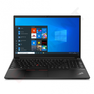 Lenovo ThinkPad E15 Gen 2 (20TD003URT)