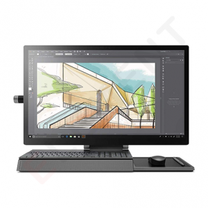 Lenovo Yoga A940-27ICB (F0E5003XRK)