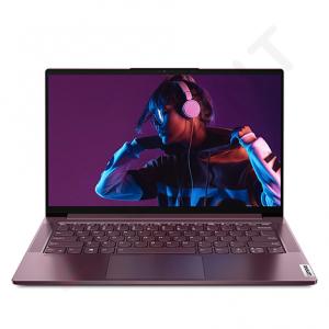 Lenovo Yoga Slim 7 14ITL05 (82A30060RE)