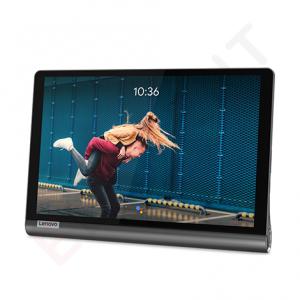 Lenovo Yoga Smart Tab YT-X705X (ZA540009RU)