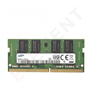 Samsung 4GB (M471A5244CB0-CRCD0)