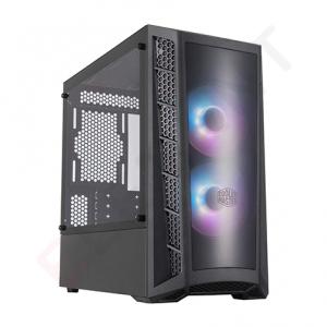 Cooler Master MasterBox MB320L (MCB-B320L-KGNN-S01)