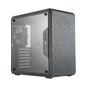 Cooler Master MasterBox Q500L (MCB-Q500L-KANN-S00)