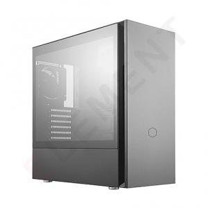 Cooler Master Silencio S600 (MCS-S600-KG5N-S00)