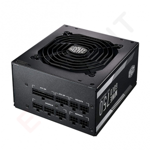 Cooler Master MWE 750W (MPY-7501-AFAAG-EU)
