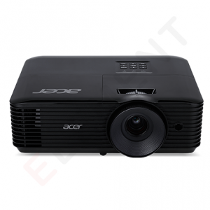 Acer X118H (MR.JPV11.001)