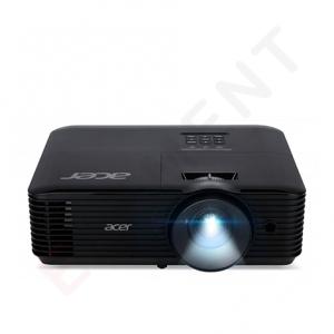 Acer BS-312PP (MR.JR911.00M)