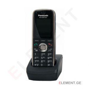 Panasonic KX-UDT121RU