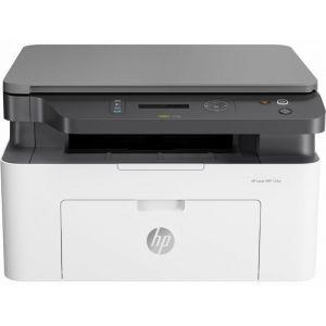 HP 135w (4ZB83A)