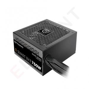 Thermaltake Smart BX1 750W (PS-SPD-0750NNSABE-1)