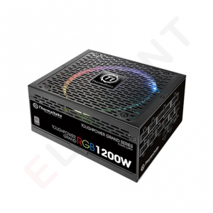 Thermaltake Toughpower Grand RGB 1200W (PS-TPG-1200FIFAPE-1)