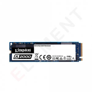 Kingston A2000 500GB (SA2000M8/500G)