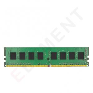 Samsung Hynix 16GB (M378A2G43MX3-CTD00)
