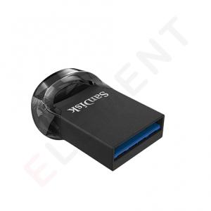 SanDisk Ultra Fit 32GB (SDCZ430-032GR)