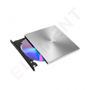 ASUS ZenDrive U9M (SDRW-08U9M-U/SIL/G/ASP2G)