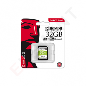 Kingston SDS/32GB