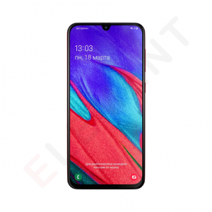 Samsung Galaxy A40 LTE (SM-A405FZKDCAU)
