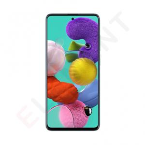 Xiaomi Redmi Note 8 PRO Green