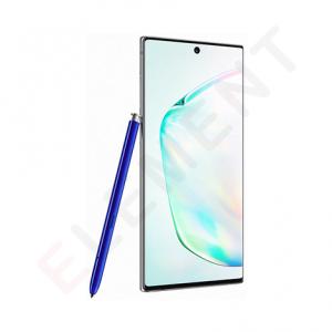Samsung Galaxy Note 10 (SM-N970FZSDCAU)