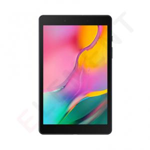 Samsung Galaxy Tab A 8'' (SM-T295NZKACAU)