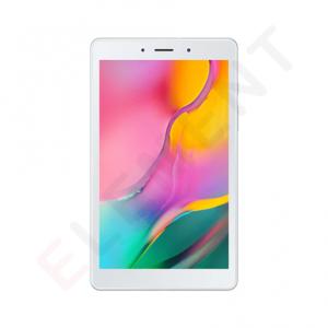 Samsung Galaxy Tab A 8'' (SM-T295NZSACAU)