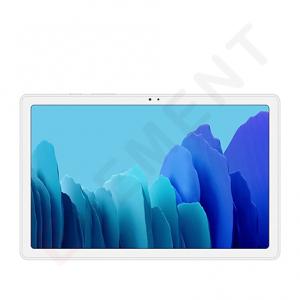 Samsung Galaxy Tab A7 (SM-T505NZSACAU)