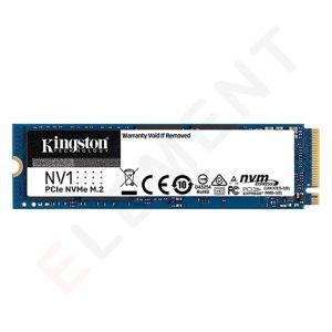 Kingston NV1 500GB (SNVS/500G)