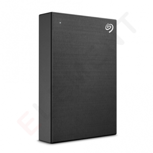 Seagate 1TB One Touch (STKB1000400)