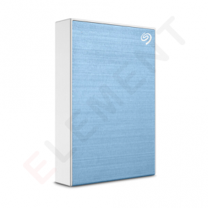 Seagate One Touch 1TB (STKB1000402)