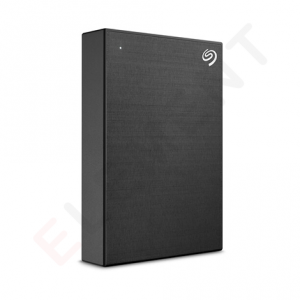 Seagate One Touch 2TB (STKB2000400)