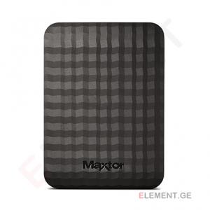 Seagate Maxtor (STSHX-M401TCBM)