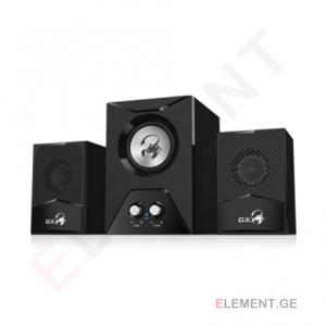 Genius SW-G2.1 500