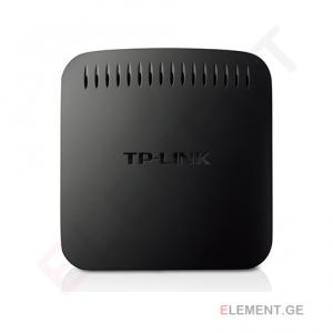 TP-Link N600 (TL-WA890EA)