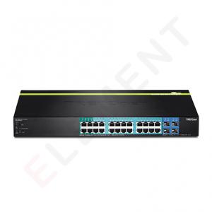 TRENDnet TPE-2840WS