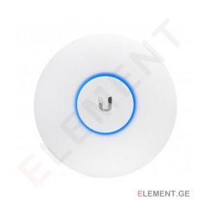 Ubiquiti UAP-AC-LITE
