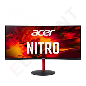 Acer NITRO XZ2 (UM.CX2EE.P05)