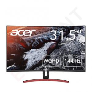 Acer ED323QURA (UM.JE3EE.A01)