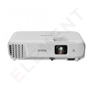 Epson EB-W05 (V11H840040)