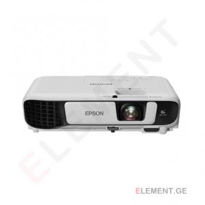 Epson Mobile Series EB-X41 (V11H843040)