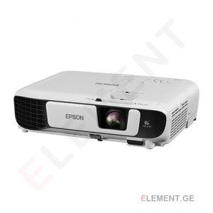 Epson EB-W41 (V11H844040)