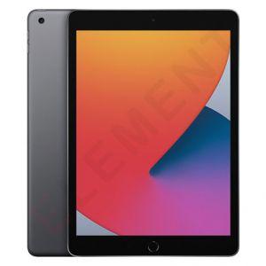 10.2-inch iPad Wi-Fi 32GB (MYL92RK/A)